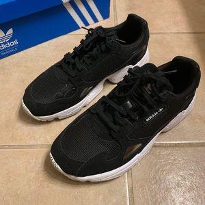 Adidas Falcons